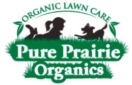 Pure Prairie Organics | Pure Prairie Organics